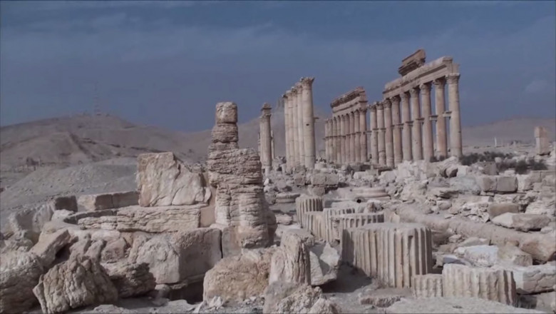palmyra captura youtube 18 09 2015 1