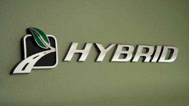 hibrid masini logo 18 09 2015
