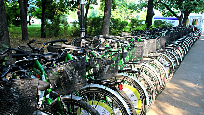 biciclete-la-pedale-ro 1