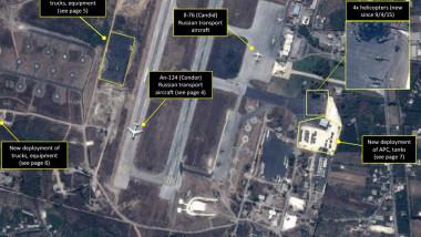 prezenta militara ruseasca in siria captura 19 09 2015