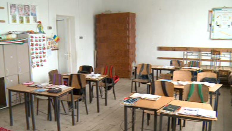 camin cultural costuleni sala clasa