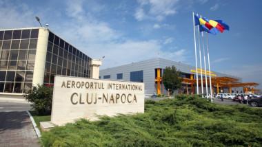 aeroport cluj-napoca1 - site aeroport