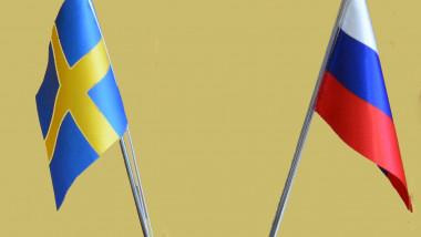 steag rusia steag suedia facebook