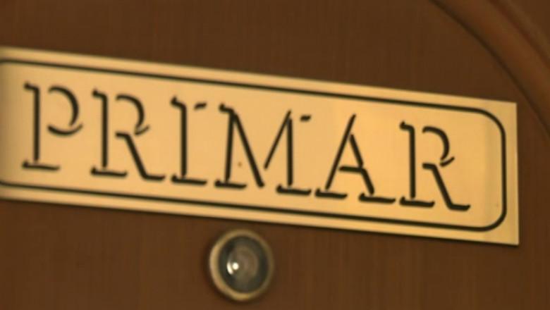 primar2