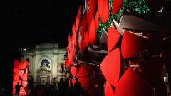 festivalul de la venetia - GettyImages - 13 sept 15