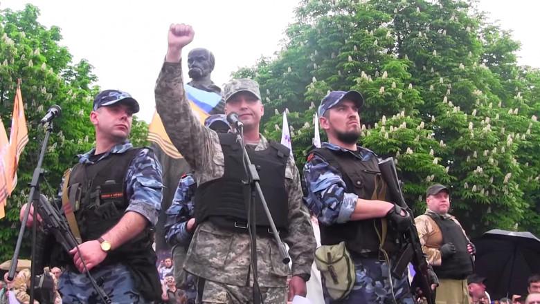 prorusi lugansk foto wikipedia 25 09 2015