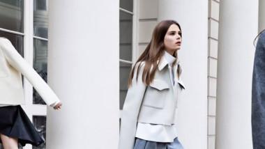 România, câmp de luptă între Zara şi H&M