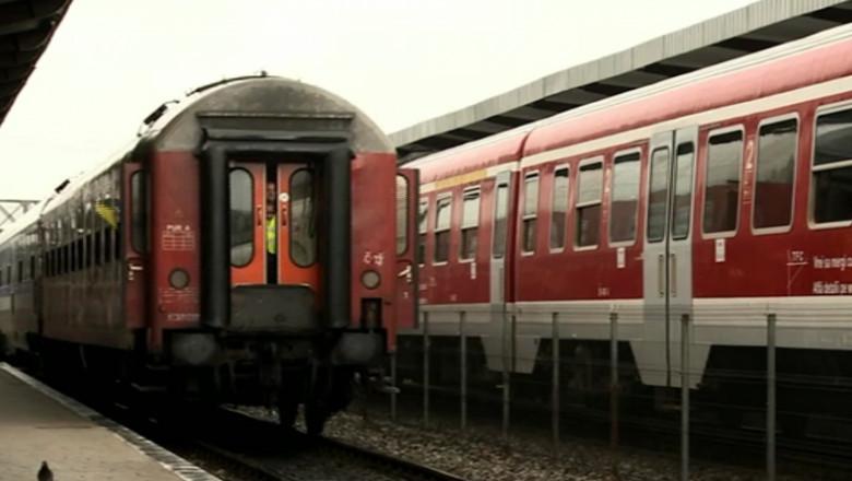 tren captura 1
