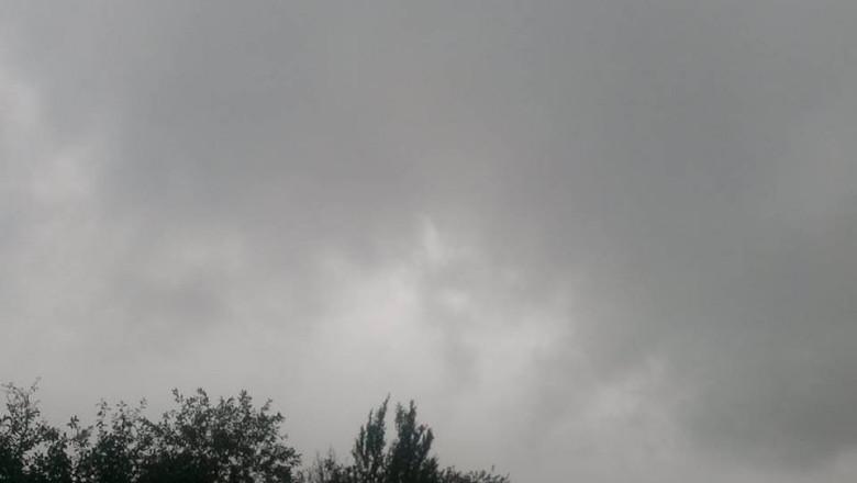 nori de furtuna