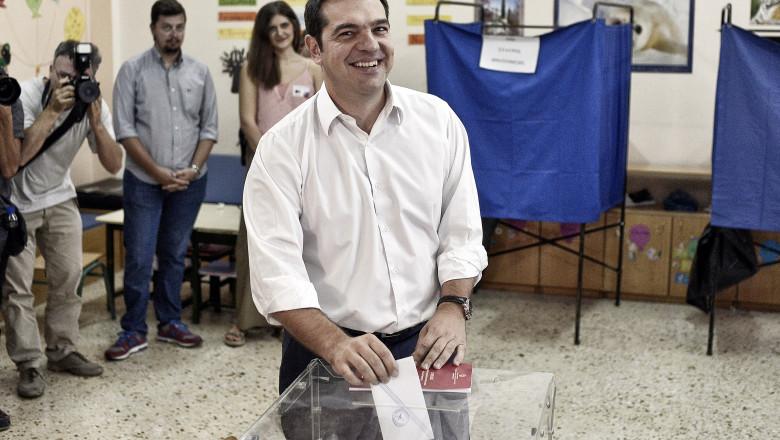 alexis-tsipras-grecia-alegeri-GettyImages-20.9.2015