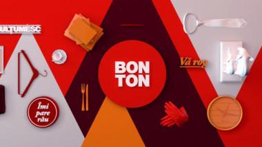 bonton-1