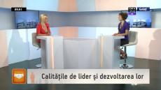vlcsnap-2015-09-21-15h01m34s118