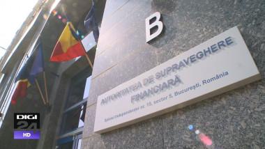 BUSINESS CLUB. Piața asigurărilor a ajuns la un miliard de euro