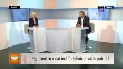 vlcsnap-2015-09-22-10h27m21s26