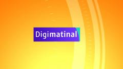 digimatinal