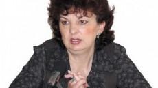 mihaela vranceanu