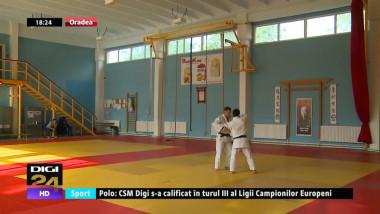 sport judo vicecampioni 220915