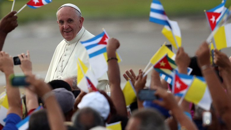 papa-francisc-cuba-GettyImages-20-1.9.2015