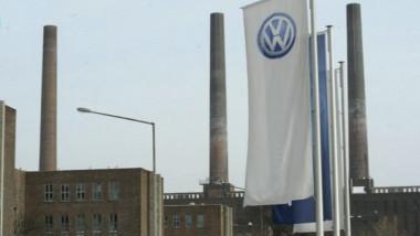 steag VW