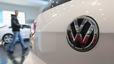 VW - GettyImages-159486229