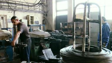 muncitori fabrixa