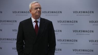 Martin Winterkorn-Volskwagen-GettyImages-23.9.2015