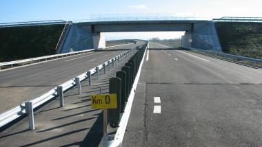 autostrada politie FB-1