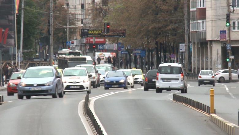 trafic iasi semafoare