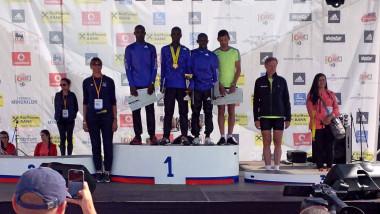 castigatori maraton fb