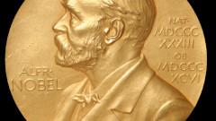 Nobel Prize-wiki
