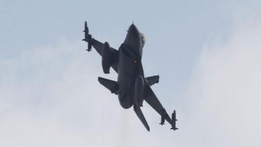 avion rusia in turcia 05 10 2015
