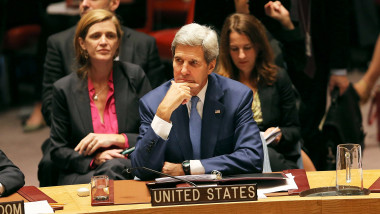 john kerry GettyImages-490701416