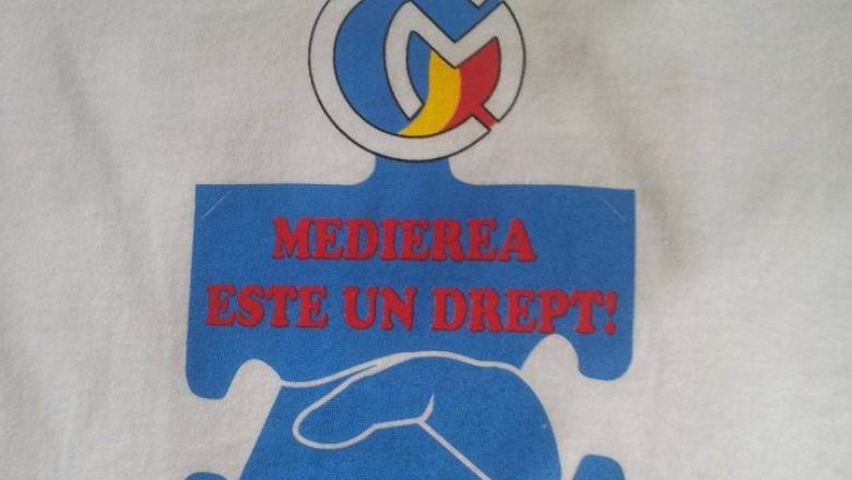 mediere mediatori facebook consiliul de mediere 06 10 2015 crop