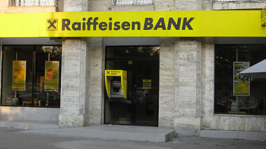raiffeisen bank wikipedia.org
