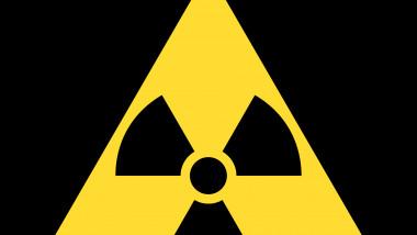 radioactiv wikipedia 6.08