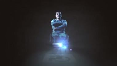 campanie dizabilitati rusia 07 10 2015