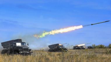 rachete ruse trageri - mil.ru