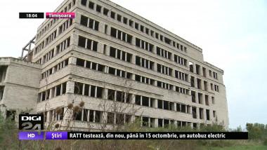 institut oncologic