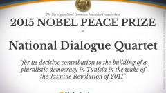 nobel pentru pace