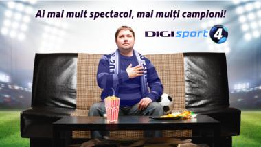 Digi sport 4