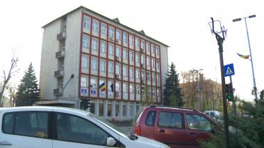Primaria Baia Mare3