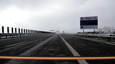 autostrada sibiu orastie agerpres13-1.10.2015