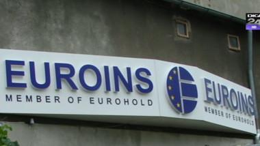 euroins digi24