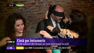 CINA PE INTUNERIC 151015