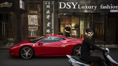 china lux - GettyImages - 15 oct 15