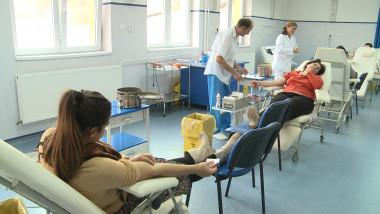 donare sange1