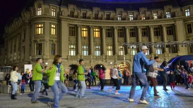 Cele mai profitabile bănci din România