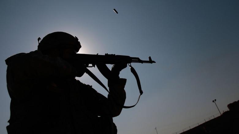 militar arma getty crop 13 oct 15