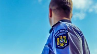 politist fb-1
