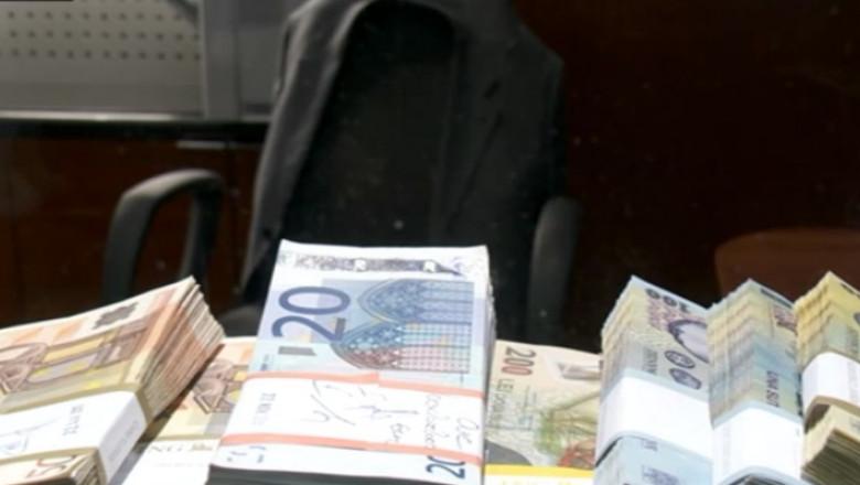bani euro lobbz-1
